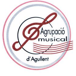 Agrupació Musical Agullent